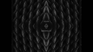 Phosphor - Youth & Immortality (Full Album)