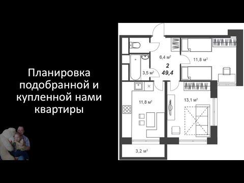 Как я покупал квартиру - часть 1. (Почему я уезжаю из Сызрани и купил квартиру в Ульяновске)