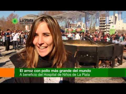 LA CAPITAL TV # 70 - COMPLETO