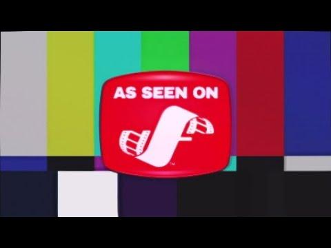 Tevin TV*