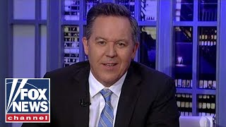 gutfeld-is-this-impeachment-really-historic