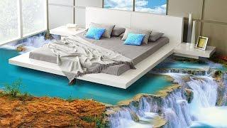 3D Flooring Prices - 3D Floor Designs