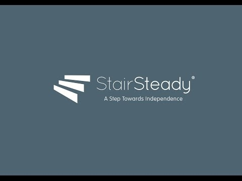 Stairsteady 2