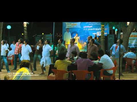 ora-kannala-video-song-|-udhayam-nh4-tamil-movie-|-siddharth-|-ashrita-shetty-|-gv-prakash-kumar