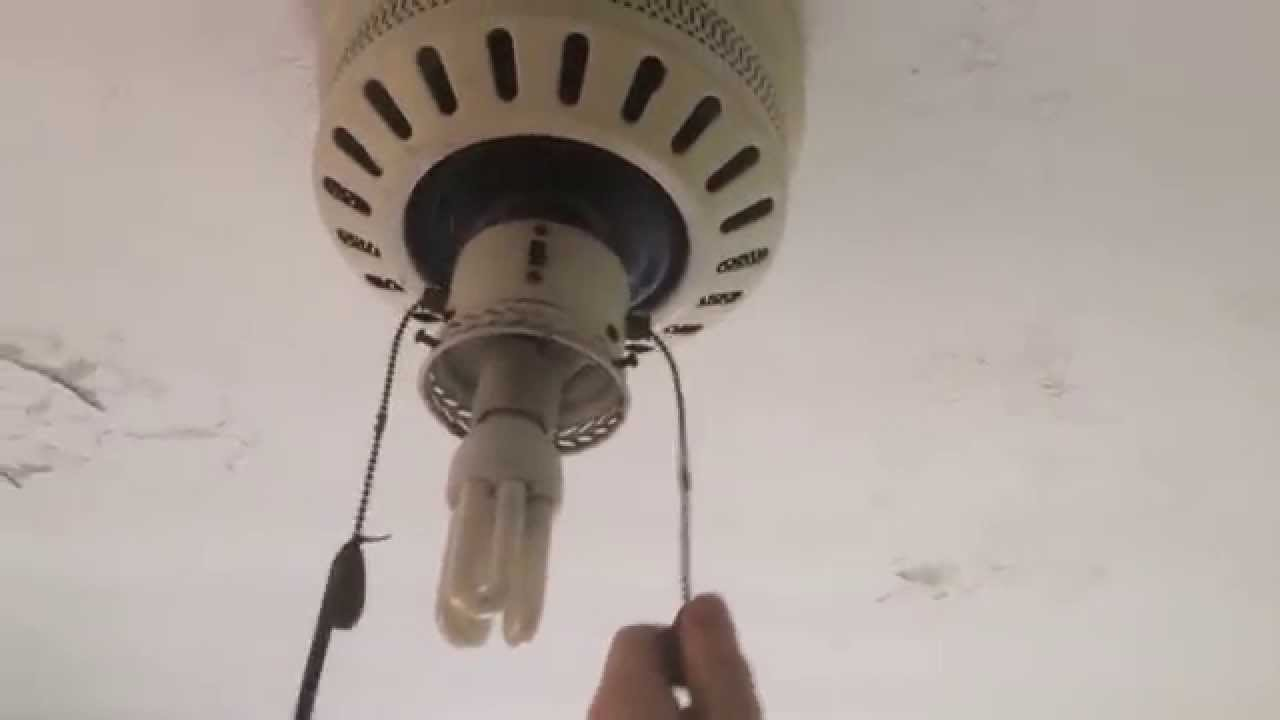 Ceiling Fan Without Blades northman ceiling fan without blades (greatest hits remake) - youtube