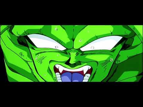 21 Savage Offset Metro Boomin   Ghostface...