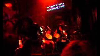 SIRANNON - Semper Caliga (Teaser)   Unmerciful Death Productions