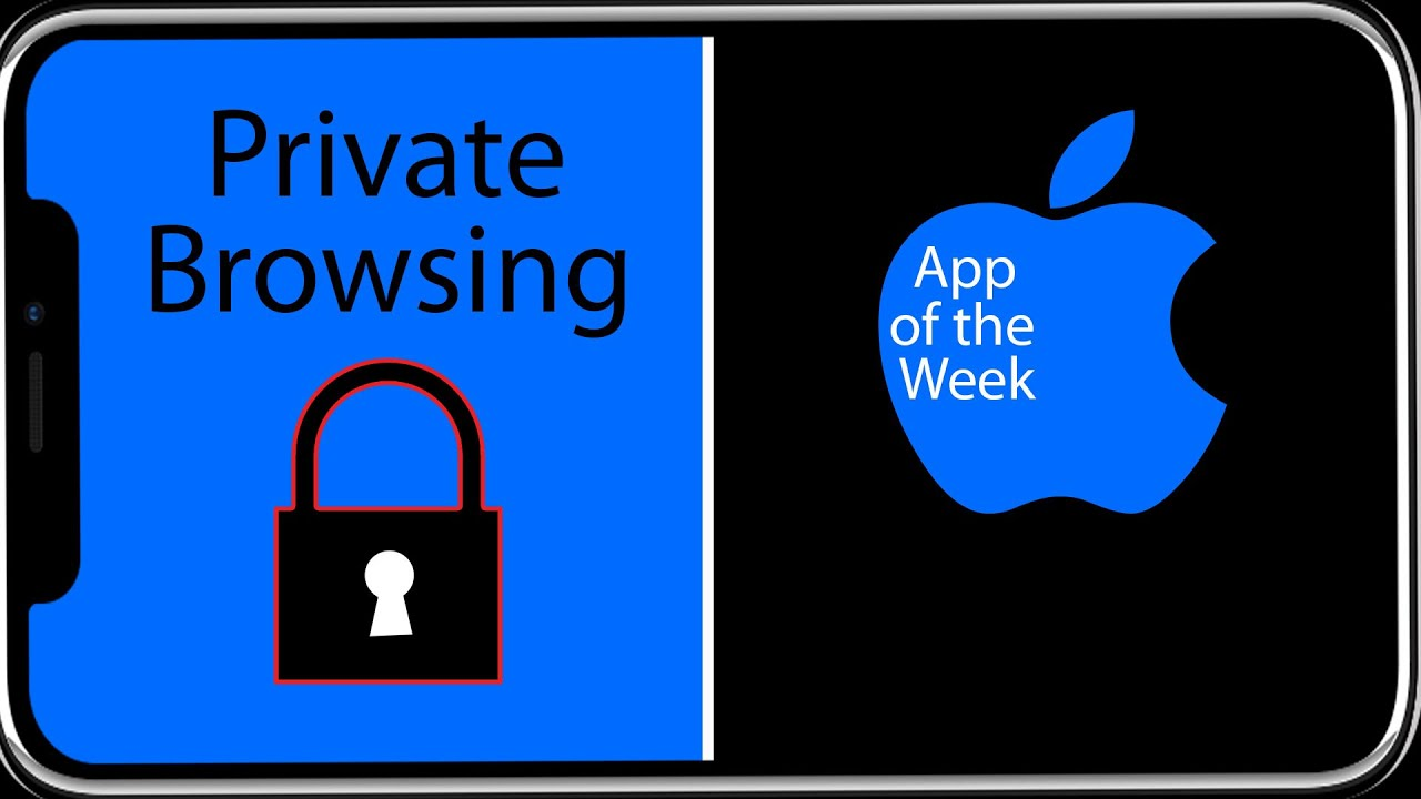 iPhone Private Browsing Mode - Best App To Browse ...