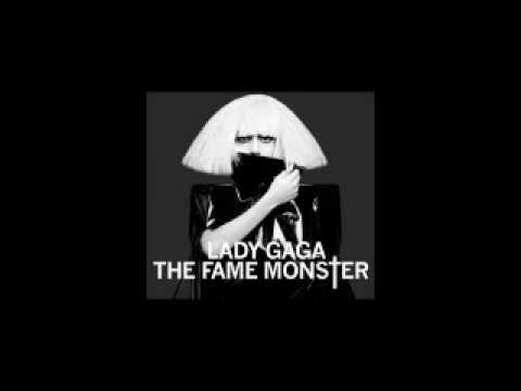 Telephone - Lady Gaga featuring Beyonce [Multilingual lyrics / karaoke!]