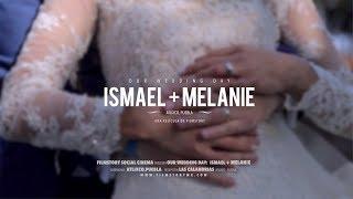 Ismael & Melanie - Wedding Film Highlights // Atlixco, Puebla