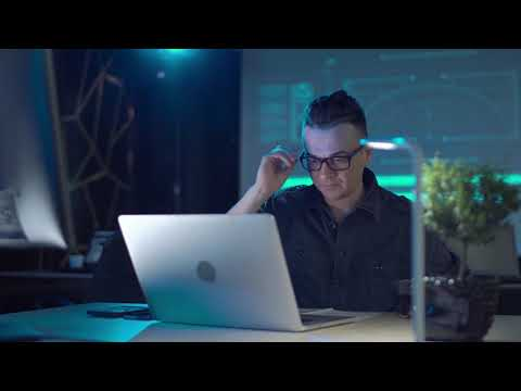 Sabric Corporate Video