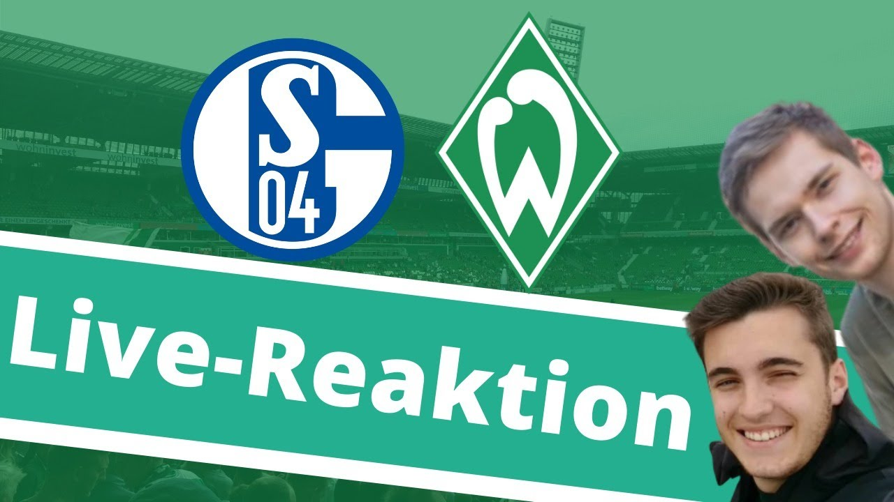 Live Schalke