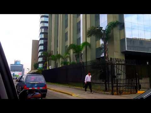 videos de peruanas