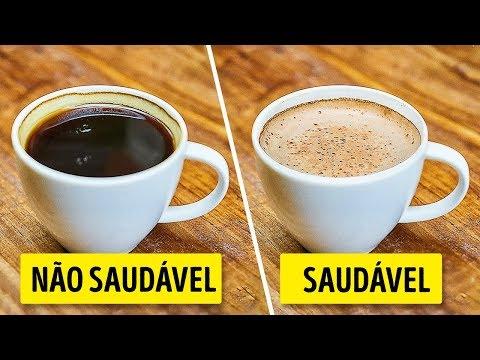 7 Fatos Sobre o Café que Você Provavelmente não Sabia