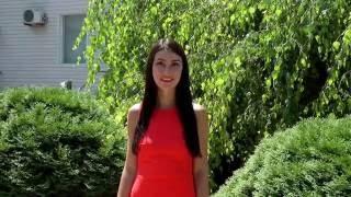 Видео обзор Huawei Y5 II Купить недорого  Киев Украина(Цена и наличие —http://elite-mobile.com.ua/huawei-y5ii-dual-sim-black., 2016-07-14T12:33:42.000Z)