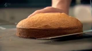 Курсы элементарной кулинарии Гордона Рамзи 11 Серия
