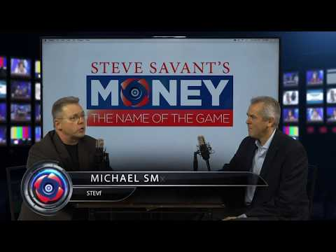 The Importance of Interactive Co-Planning - Steve Savant's Money, the Name of the Game Part 2 of 5