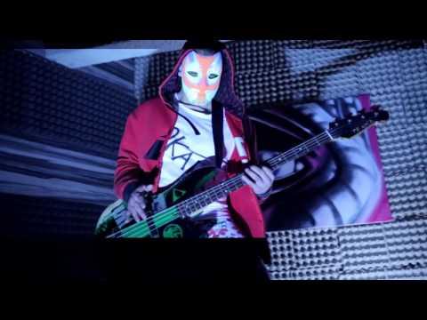 Spotless Minds - WONDER (Official Video)