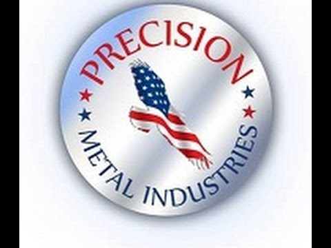 Soaring with Precision Metal Industries