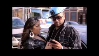 MY RIDE REMIX - THE BILZ & KASHIF, GLASSES MALONE, BOHEMIA, DREGA + NIVLA (OFFICIAL VIDEO)