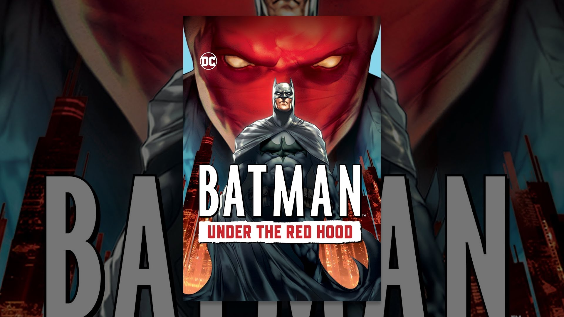 Batman.Under.the.Red.Hood.2010.1080p.BluRay.X264-QCF