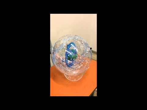 How to Use a Celestial Sphere