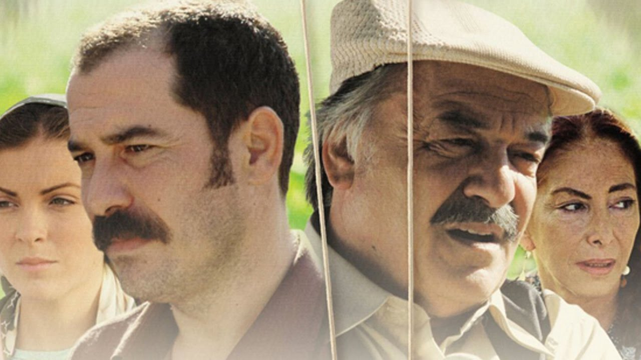 my father and my son babam ve oğlum full hd free movie