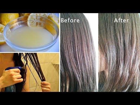 8-natural-ways-to-lighten-hair-at-home