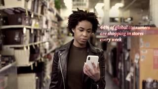 Global Consumer Insights Survey 2018 thumbnail