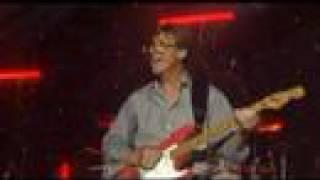 The Shadows - Geronimo live on Final Tour