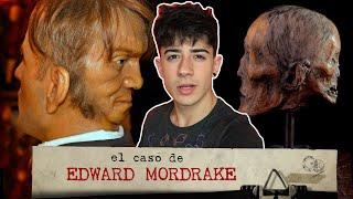 EL_CASO_DE_EDWARD_MORDRAKE_-_EL_HOMBRE_DE_DOS_CARAS