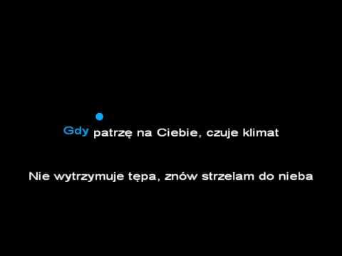 Tłoku feat Jula & Kama - Nadal Kocham [Karaoke]