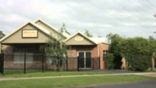 Funeral Service Pakenham VIC - David W Bull Funeral Director