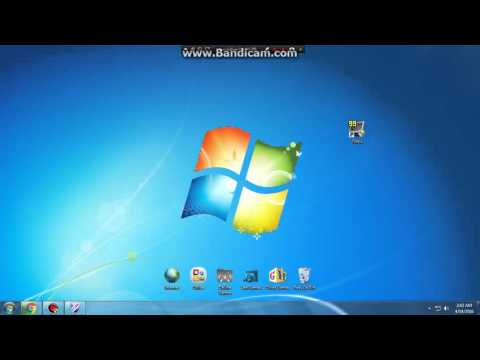 Project: How to Force Uninstall Deep Freeze Standard Have issues uninstalling the program? Get your FREE trial copy of premier....