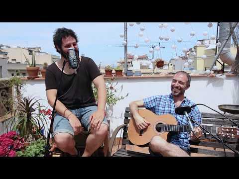 Dani Tejedor - Una canción que destrozar (Con el Kanka)