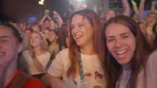 Baixar Masa Israel Opening Event 2018 with Koolulam