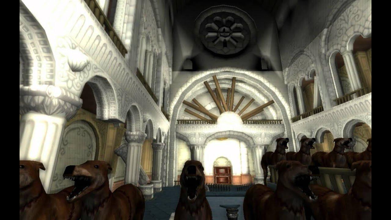 Amnesia: the dark descent game demo v. 1. 0. 1 download.