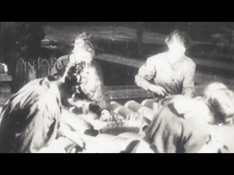 Kefaya - Indignados (NEW SINGLE) Official Video - Radio Edit