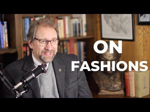 On Fashions