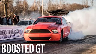 untouched-no-prep-with-street-outlaws-boosted-gt-highlights