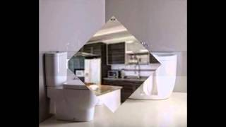 Plombier Paris 6: dépannage et réparation plomberie : devis Gratuit(, 2015-04-23T14:21:50.000Z)