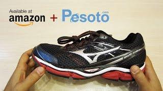 видео где купить спортивную обувь