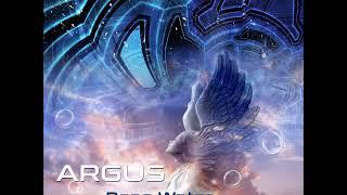 Argus Feat Marko Hidden Harmony
