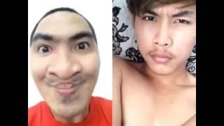 Troll Khmer ringtone iPhone funny