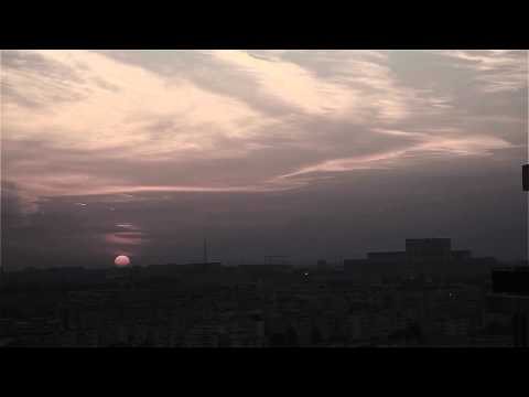 Velosonics - Bucuresti