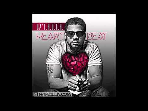 Da' Truth- I Made It (feat. Black Knight & TC)