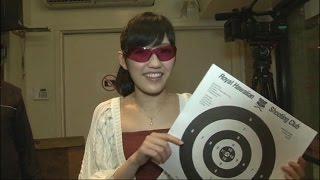 渡辺麻友 Watanabe Mayu AKB48出演番組情報 AKB48 SHOW SKE48 NMB48 HKT...