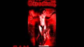 Love Lies Bleeding - Ante-Persistence II