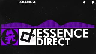 Repeat youtube video [Dubstep] - Direct - Essence [Monstercat Release]