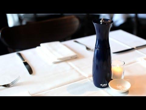 How to Write a Restaurant Business Plan | Restaurant Business